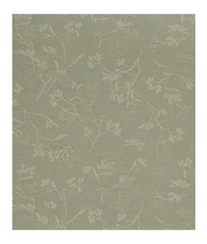 Beacon Hill Leiria Ocean Fabric
