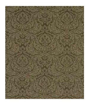 Beacon Hill Portalegre Ash Fabric
