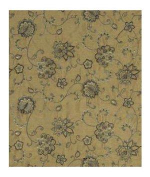 Robert Allen Leshay Bluebell Fabric