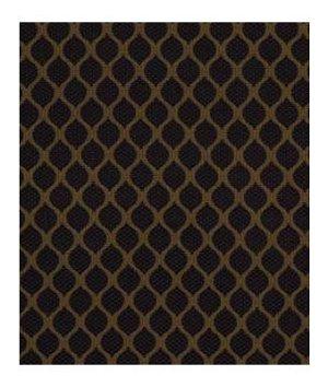 Robert Allen Modern Links Prussian Fabric