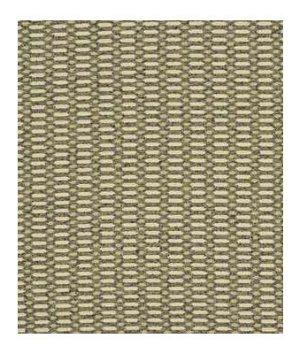 Robert Allen Circle Joiners Slate Fabric