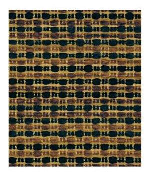 Robert Allen Shokan Prussian Fabric