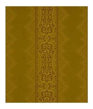 Beacon Hill Rasputin Goldenrod Fabric