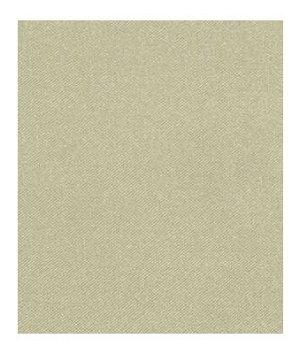 Robert Allen Contract Satin Plain Spa Fabric