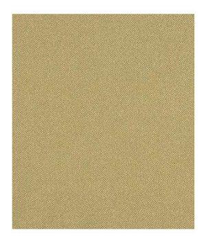 Robert Allen Contract Satin Plain Cafe Fabric