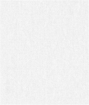 Medium Buckram Fabric