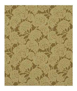 Beacon Hill Garden Verse Cashmere Fabric