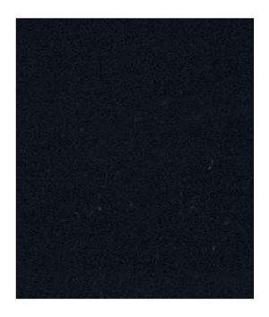 Beacon Hill Lady Elsie Delft Blue Fabric