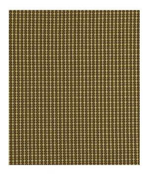 Beacon Hill Rue De Millo Espresso Fabric
