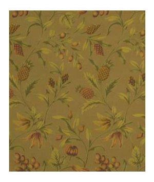 Beacon Hill Babylon Garden Sandstone Fabric