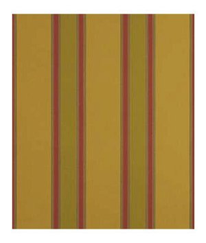 Beacon Hill Costa Maya Gold Fabric
