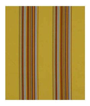 Beacon Hill El Minzah Gold Fabric