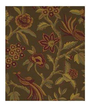 Beacon Hill Papageno Harvest Fabric