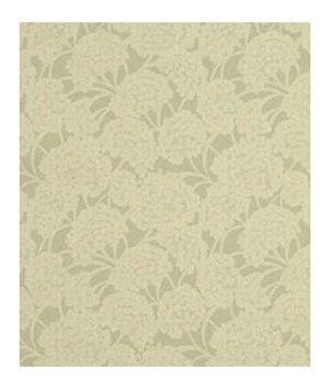 Beacon Hill Garden Verse Mist Fabric