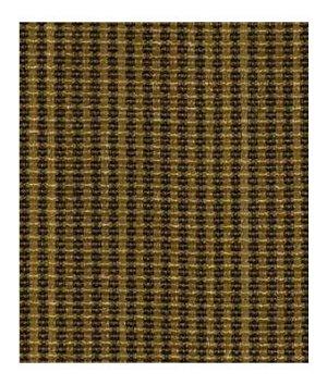 Beacon Hill Tenacity Teak Fabric