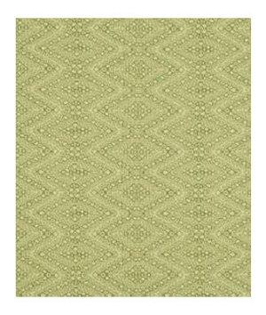 Robert Allen Margaritaville Leaf Fabric