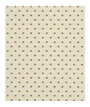 Robert Allen Layered Dots Tulip Fabric