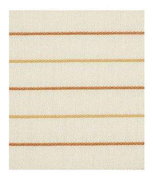 Robert Allen Heaven Sent Sunset Fabric