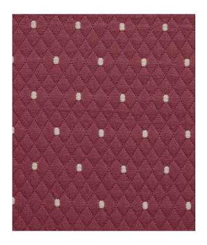 Robert Allen Diamas Dot Tulip Fabric