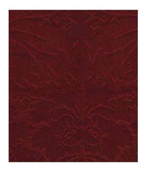 Beacon Hill Grand Dream Crimson Fabric