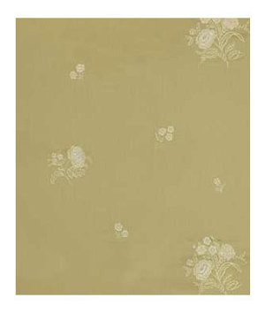 Beacon Hill Caspiana Linen Fabric
