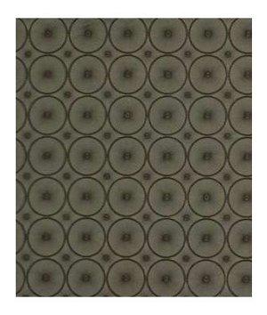 Beacon Hill Annandale Coal Fabric