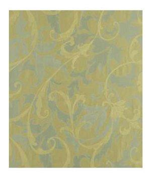 Beacon Hill Titanias Scroll Neptune Fabric