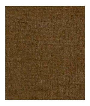 Beacon Hill Canyon Creek Rust Fabric