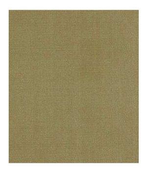 Beacon Hill Canyon Creek Nugget Fabric