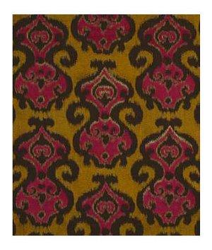 Beacon Hill Decorative Art Earth Fabric