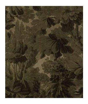 Beacon Hill Peaseblossom Fog Fabric