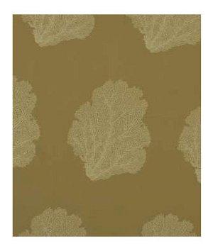 Robert Allen Neptunes Net Sand Fabric