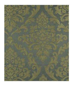 Beacon Hill Sandale Slate Fabric