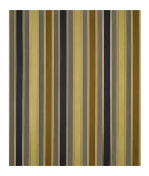 Beacon Hill Regale Slate Fabric