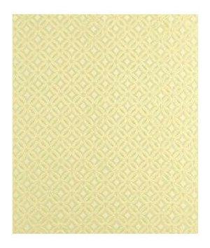 Beacon Hill Diamond Circle Bisque Fabric