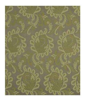 Beacon Hill Portovenere Lilac Fabric
