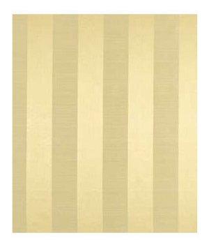 Beacon Hill Satin Smooth Golden Straw Fabric