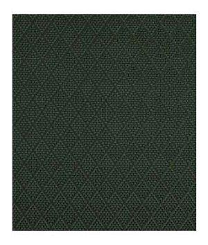 Beacon Hill Romandie Tourmaline Fabric
