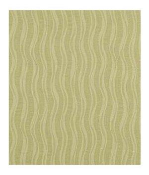 Robert Allen Contract Lined Road Sand Fabric