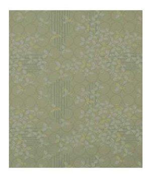 Robert Allen Contract Shaina Lilac Fabric