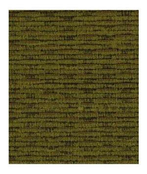 Robert Allen Contract Ancient Persia Safari Fabric