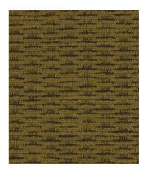 Robert Allen Contract Ancient Persia Topaz Fabric