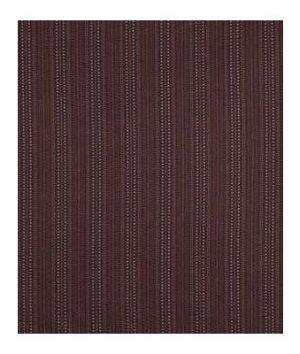 Robert Allen Contract Katonah Petunia Fabric