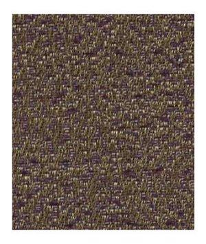 Robert Allen Contract Crown Jewels Pansy Fabric