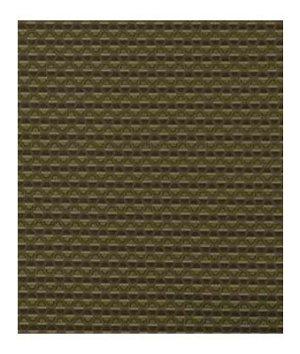 Robert Allen Contract Bromstad Lilac Fabric