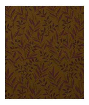 Robert Allen Contract Mcaloon Dahlia Fabric