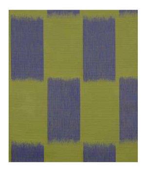 Robert Allen Art Basel Cerulean Fabric