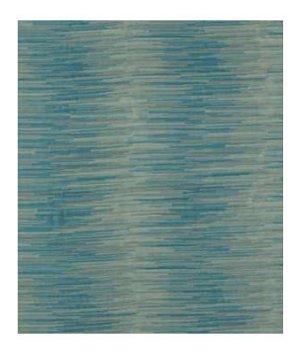 Robert Allen Villa Viscaya Aquatic Fabric