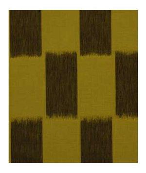 Robert Allen Art Basel Lime Peel Fabric