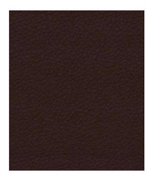 Robert Allen Contract Coltin Cabernet Fabric